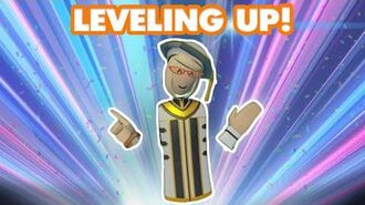 How_To_Rec_Room_-_Leveling_Up!