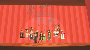 Orange_Bucket_Acting_Troupe_presents-_The_Princess_Bride_-_A_Rec_Room_Tale