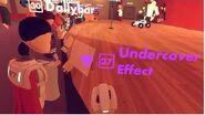 Natti-Lin in VR RecRoom Dev Q&A RC Cars!