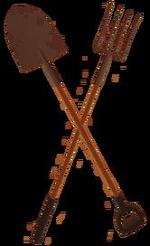 Forkshovel.png