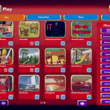 Watch Menu - Play (Hot).png