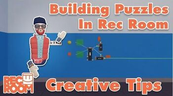 How_to_Rec_Room_-_Create_Puzzles