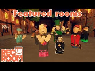 Rec_Room_-_Featured_Rooms_(Community_Builds)_-_Week_of_Apr_20th