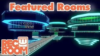 Rec_Room_-_Featured_Rooms_(Community_Builds)-_Week_of_July_5th