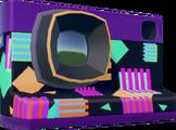 Camera - SciFi