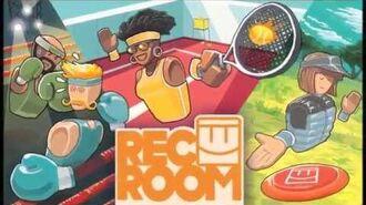 Rec_Room_Trailer_1