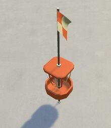 Disc golf goal.jpg