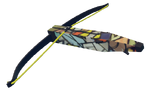 Crossbow Skin - Recasso