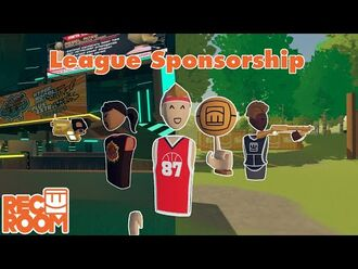 Rec_Room_-_League_Sponsorship
