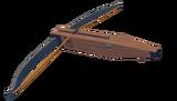 Crossbow - Default