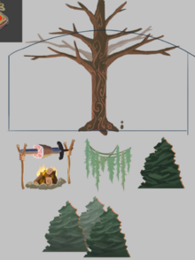 Tree concept 2.png