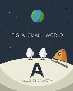 Its a small world.jpg