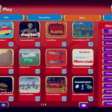 Watch Menu - Play (New).png