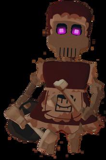 Bone Maid.png