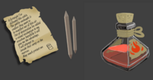 Note and potion.png