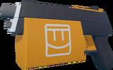 Paintball Pistol - Orange