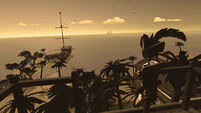 Pc1 places Bretzel -Chilllax- - ^PirateIsland