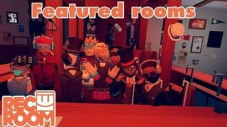 Rec_Room_-_Featured_Rooms_(Community_Builds)_-_Week_of_Oct_7th