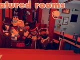 Featured Rooms Archive 2019Q4
