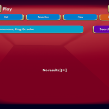 Watch Menu - Play (Search).png