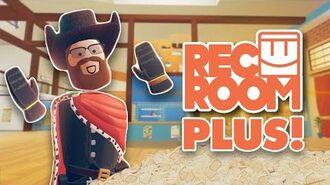 Rec_Room_Plus