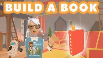 Maker_Pen_101_-_How_to_build_a_book_in_Rec_Room
