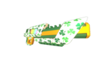 Greengun