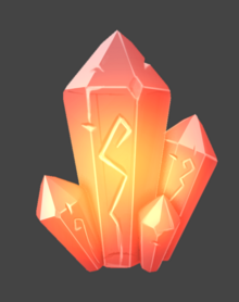 Crystal Concept.png