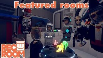 Rec_Room_-_Featured_Rooms_(Community_Builds)_-_Week_of_Oct_14th