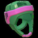 PinkGreenHelmet.png