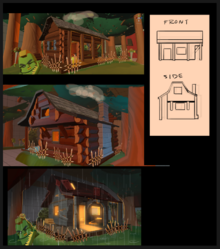 Forest cabin concept.png