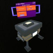 Palette configure scoreboard.jpg