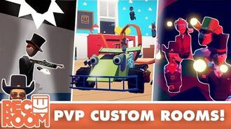 Hairy's_Room_Tours_-_PVP_Rooms