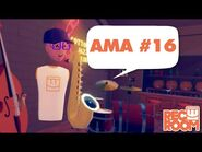AMA -16