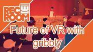 Rec Room The Future Of VR