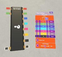 Selector chip.jpg