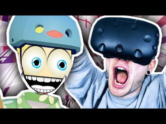 THE_FUNNEST_VIRTUAL_REALITY_GAME!!_-_Rec_Room