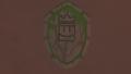 Quest Shield Stone