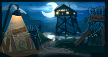 Bell tower Concept.png