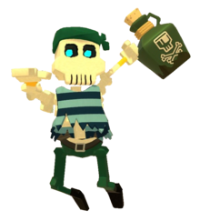ILS Jug Thrower.png