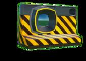 Caution camera-removebg-preview