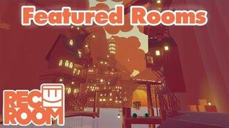 Rec_Room_-_Featured_Rooms_-_Week_of_May_2nd