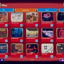 Watch Menu - Play (Favorites).png