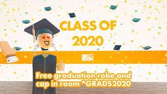 Grads2020