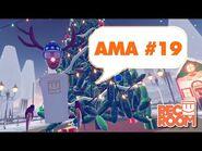 AMA -19
