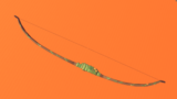 Dryad bow