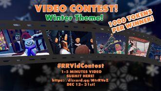 Video contest 2020 dec.jpeg
