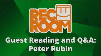 Rec_Room_Guest_Reading_and_Q&A-_Peter_Rubin