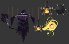 Witch concept 2.png