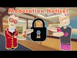 How_To_Rec_Room_-_Moderation_Notice!